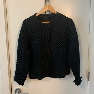 🧶Banana Republic Knitted Sweater 🧶